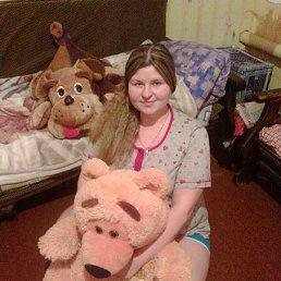 Ирина, 35 лет, Чусовой