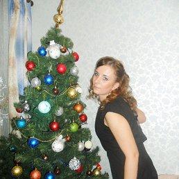 Елена, 33 года, Наро-Фоминск