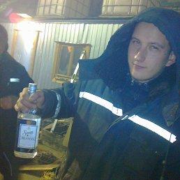 Сергей, 28 лет, Маневичи