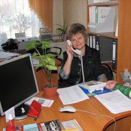 Александра, Кунашак, 56 лет