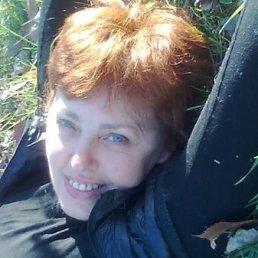 лена, 58 лет, Вишневое