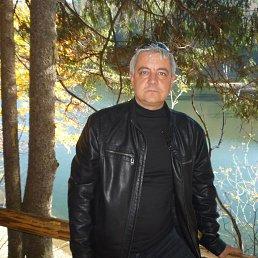 Фото Миша, Свалява, 51 год - добавлено 6 января 2013