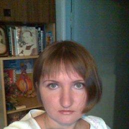 ира, 42 года, Приморск