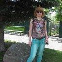 Фото Наташа, Сокаль, 41 год - добавлено 18 июля 2013