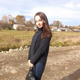 Таня, 28 лет, Калуш