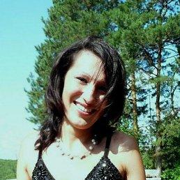 Оксана, 37 лет, Каменск-Уральский