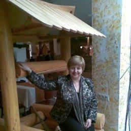 Галина, 59 лет, Чебоксары