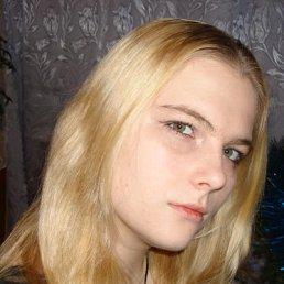 Виктория, 30 лет, Приозерск