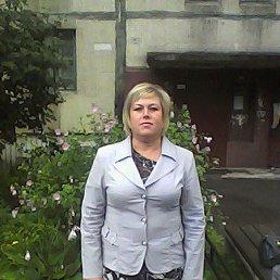 Леночка, 55 лет, Пикалево