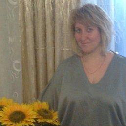 Ирина Ханцевич, 41 год, Брянка