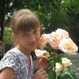 Наташенька, 21 год, Кировское
