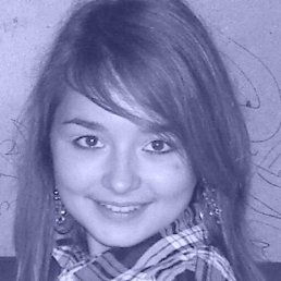 Инночка, 27 лет, Козловка