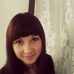 Марина, 24 года, Урень