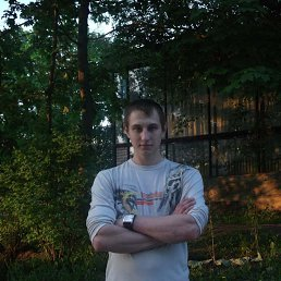 Александр, 30 лет, Дно