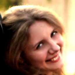 Наташа, 37 лет, Москва