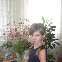 Ангелина Жесткова, 18 лет, Омск