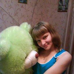 Натуля, 28 лет, Викулово