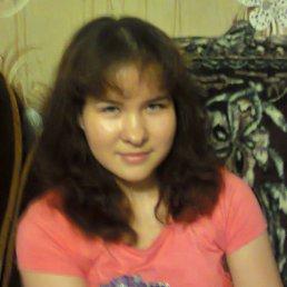Полина, 28 лет, Менделеевск