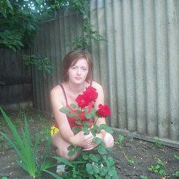 Леся, 36 лет, Лебедин