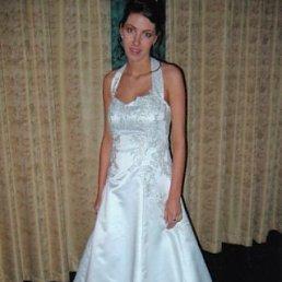Екатерина, 31 год, Никольское