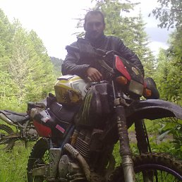 Валерий, 33 года, Усть-Кокса