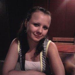Лілія, 25 лет, Чапаевка