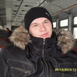 Вася, 31 год, Погребище