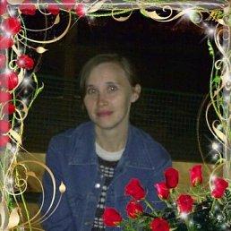 Ира, Миасское, 42 года