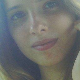 Елизавета, 24 года, Междуреченск