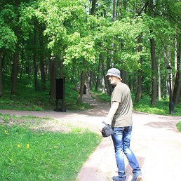 Константин, 32 года, Сычево