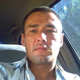 Евгений, Майма, 42 года