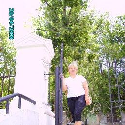 Tatiana Bahtina, 57 лет, Мирный