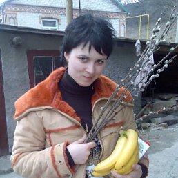 іра, 30 лет, Острог