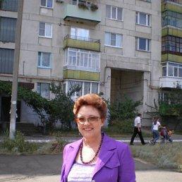 Инна, 68 лет, Тучково