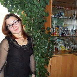 Анжелла, 28 лет, Малояз