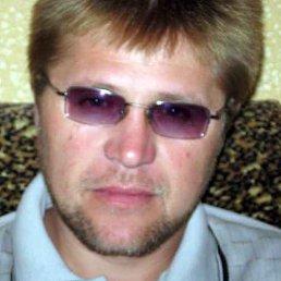 Serg, 49 лет, Короп