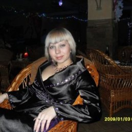 Eraworld, 35 лет, Николаев