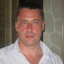 Андрей Киселев, Иваново, 47 лет