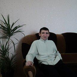 Ильдар, 44 года, Богатые Сабы