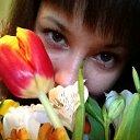 Фото Эльвира, Железнодорожный, 30 лет - добавлено 23 мая 2013 в альбом «Мои фотографии»