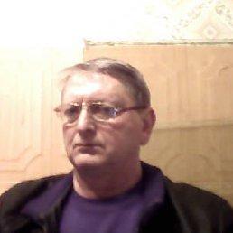 игорь, 65 лет, Навля
