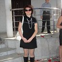 Фото Ольга, Самара, 42 года - добавлено 16 февраля 2013