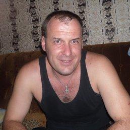 Толян, 45 лет, Исса