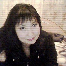 Анар Диканбаева, Алматы, 40 лет