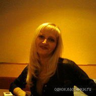 Майя Шалагина, 41 год, Екатеринбург