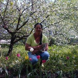 Татьяна, 59 лет, Алексеевка