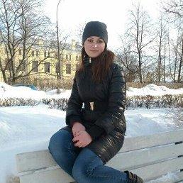Дарья, 29 лет, Кронштадт