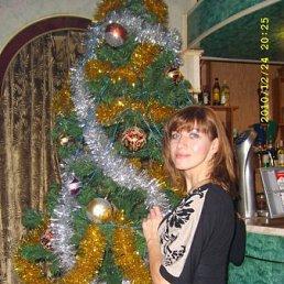 Вера Моргунова, 48 лет, Томилино
