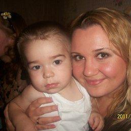 Ирина Пирог, 37 лет, Буды