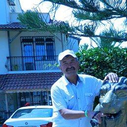 Миннахмат, 61 год, Балтаси